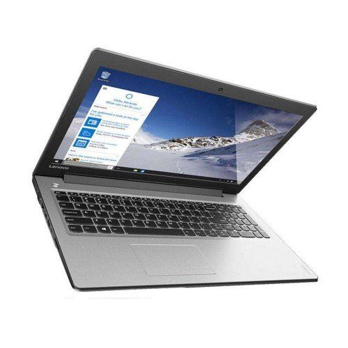 Lenovo Laptop - Lenovo Yoga S940 Laptop Wholesale Sellers from Mumbai