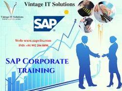 SAP HCM Training in 50% Discount in Fees in Pune, ERP Dreamz
