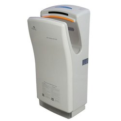 Dolphy ABS Jet Hand Dryer