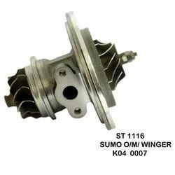 K-04 0007 Sumo O/M Winger Suotepower Core