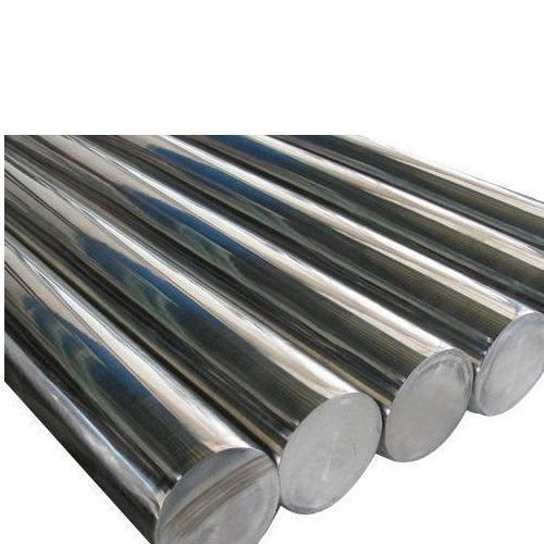 Maraging Steel for Construction Use, Aesteiron Steels LLP   ID: 19120045333