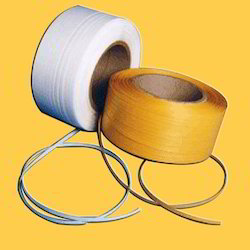 SWISS PVC Box Strapping Tape, for Packaging