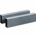 Unison Parallel Block