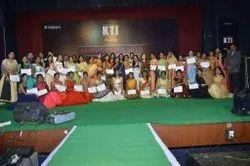 1 Year Dilsukhnagar Fashion Designing Training Center