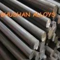 EN-47 Alloy Steel Bar