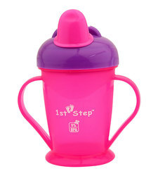 ST-1175 2 Handle Cup