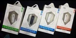 Mobile Wireless Bluetooth Oneside Headphone, Model: B/T-Oneside