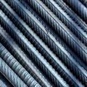 TMT低碳钢棒