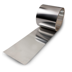 Stainless Steel 410 Shims