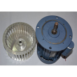 Table Motor and Blower