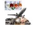 Direct Medicine Dropshipping Service