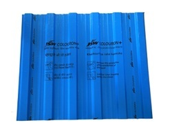 PPGL Color Coated Profile Sheet