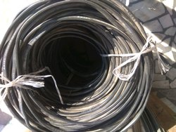 Electrical Cable