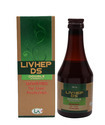Liver Syrups