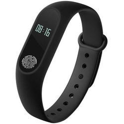 Smartwatch & Fitness Band