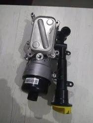 Case Assy Oil Filter Swift Diesel (16500m86j20)