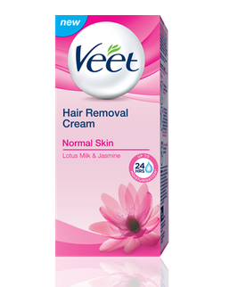 Veet Hair Removal Cream Veet Hair Remover Veet Natural
