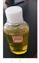 Base Oil - Base Oil SN500 Wholesale Trader from Delhi