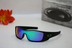 Okley Deviation Sunglasses Available In Stock