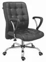 DF-404 Computer Chair
