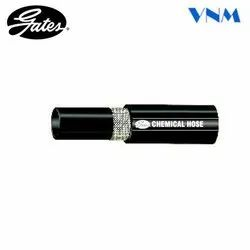 Gates Chemical Hose