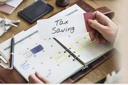 Smart Tax Saving Solutions