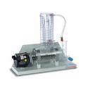 Water Distillation Kit