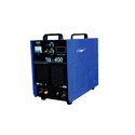 TIG 400 Welding Machine