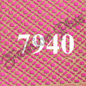 Zari Lace Fabric