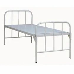 IMS-101 Plain Bed EPC And Foot Bows