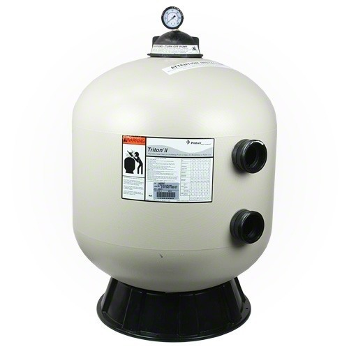 Pentair Pool Sand Filter At Rs 23000 Piece तैराकी के