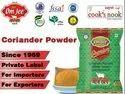 Rajasthani Green Coriander Cumin Powder