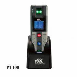 PT100 eSSL Guard Petrol System