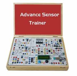 Sensor Trainer(7 Sensor)