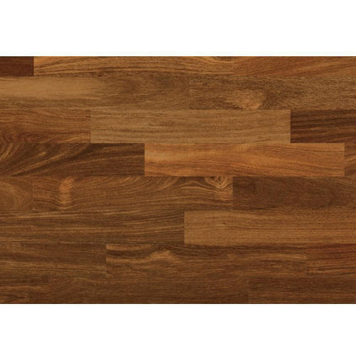 Kingsmen Wooden Solid Wood Flooring Finish Type Glossy Rs 400