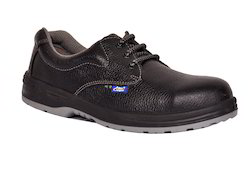 Allen Cooper Safety Shoes AC-1143