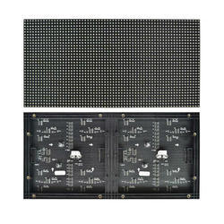 Full Color P5 LED Module
