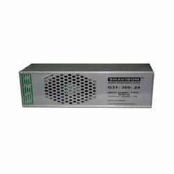 15 AMP 24 V Shavison SMPS