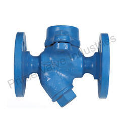 Thermostatic Steam Trap Valve