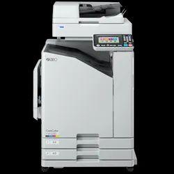 RISO Inkjet Printer 2150