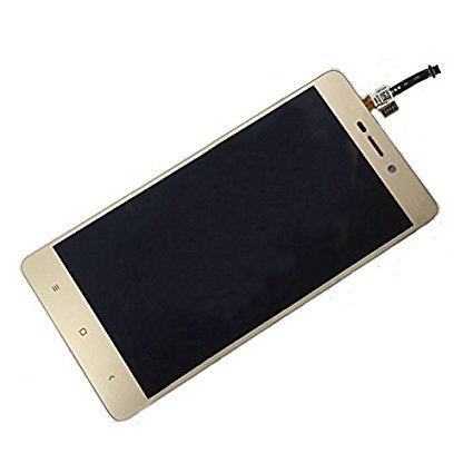 Combo Redmi 3s Prime Touch & Display