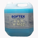 Softex Garment Softner Conditioner