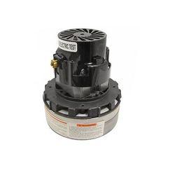 Scrubber Drier Vacuum Motor-Lamb