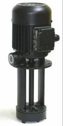 Rajamane Coolant Pumps