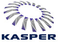 Kasper Engineering