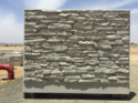 Compound Wall Block