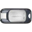 Sandisk Ultra USB Type C Flash Drive