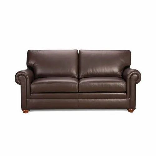 Leather Sofa Repairing And Manufacturing Service Provider in ...