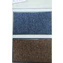 Plain Carpet Tiles