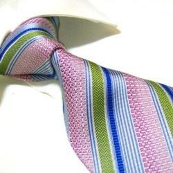 Formal Men Tie